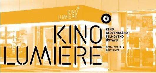 980273605 Kino Lumiére v minulom roku opäť navštívilo viac než 100.000 divákov ,  Bratislavský kuriér