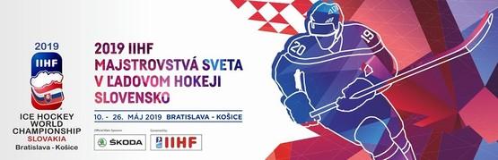 356686b688869 Bratislava je na hokejové MS dobre pripravená, uistili zástupcovia mesta